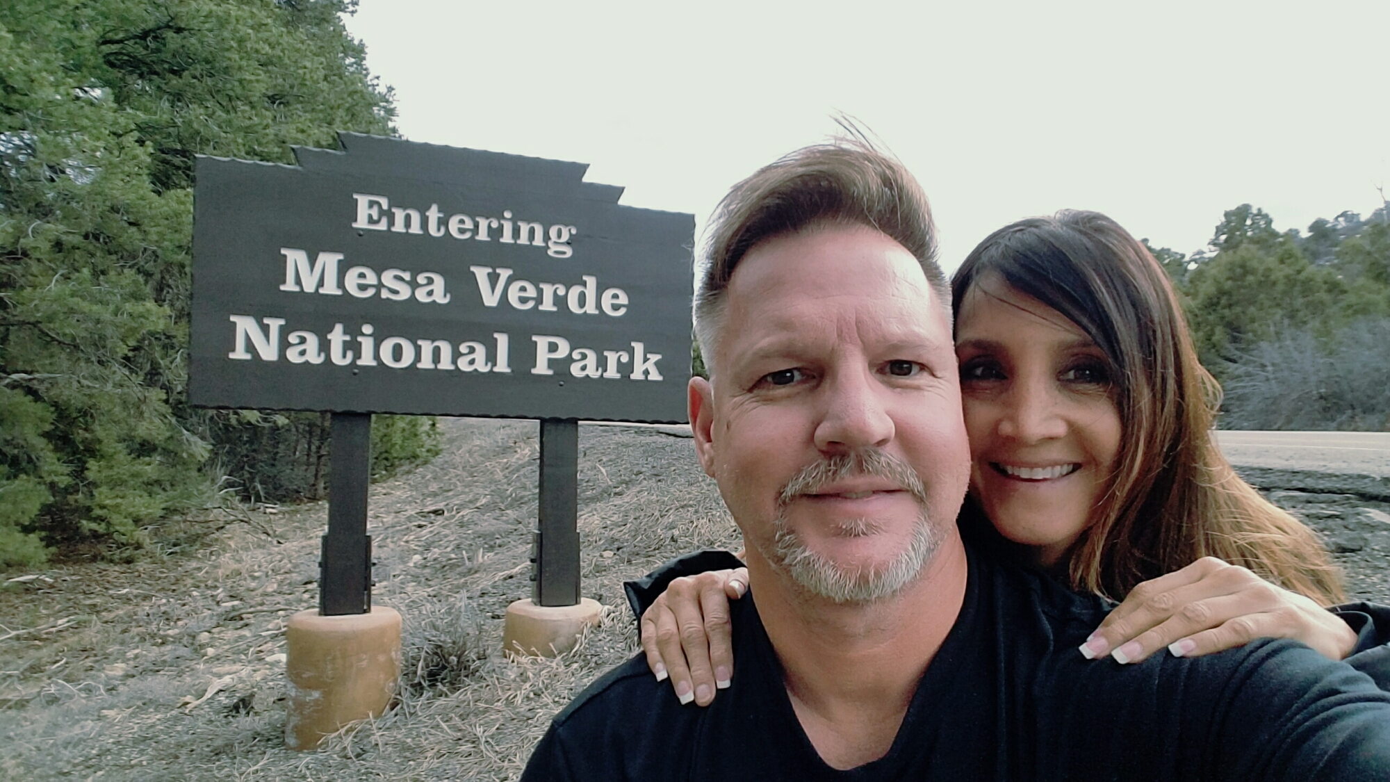 mesa verde national park jewish dating site Chaco to mesa verde may 21–26, 2018 cliff dwellings at mesa verde national park day 1 monday we tour mesa-top ruins dating to the earliest pueblo occupation.